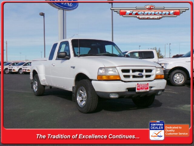 pre owned 2000 ford ranger xlt extended cab pickup in scottsbluff 4f16015c fremont motor company. Black Bedroom Furniture Sets. Home Design Ideas